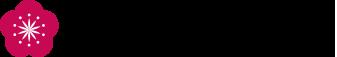 umegrafix